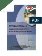 Pedoman-Pembinaan-Kebugaran-Jasmani-Jemaah-Haji-Bagi-Petugas-Kesehatan.pdf