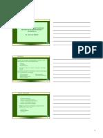 proyectossolleiro.PDF