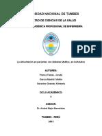 La-alimentación-en-pacientes-con-diabetes-Mellitus-en-los-Adultos (2)ERTET.docx