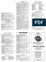 takeoutmenu(1).pdf