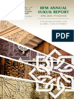 IIFM Sukuk Report 2018-Compressed