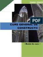 Curs general de constructii.pdf
