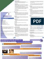 glosario diseño.pdf