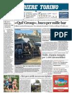 2018 09 08 Corriere Torino