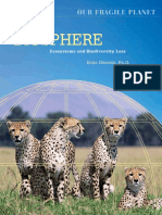 1.Biosphere Ecosystem and Biodiversity Loss.pdf