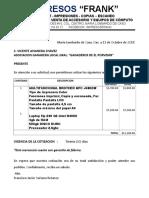 Cartucho 6009 3m Pdf