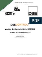 264690967-Manual-DSE-7320.pdf