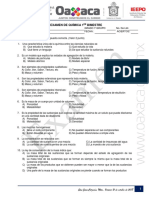 Examen de Quimica 1er Bimestre.pdf