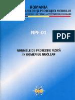 NPF -O1