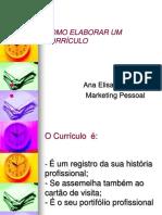COMO_ELABORAR_UM_CURRÍCULO (1).ppt