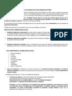 1.Semiologia Neurologica (2)