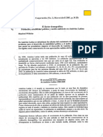 08-desarrollo y cooperación - El factor demografico Wohkle Manfred.pdf