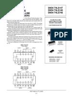 74147_48.pdf