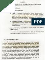 first-report (1).pdf
