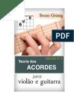 Ebook 2.pdf