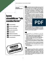 Luces sicodelicas sin conductores.pdf