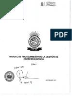 Procedimiento_de_Gestión_de_Correspondencia.pdf