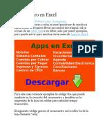 Cronometro en Excel.docx