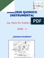 ME312 2018-2C1