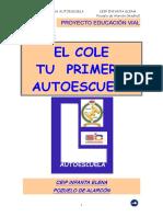 PROYECTO EDUCACION VIAL impreso.pdf