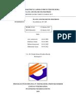 291399318-Laporan-Praktikum-Filter-Press-LABTEK.docx
