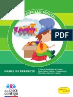 Desarrollo-Mental.pdf