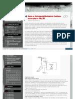 Startcom1 Wordpress Com 2011-01-25 Ruido en Sistemas de Modu