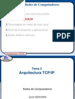 TeoriaTema2.pdf