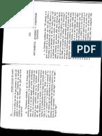 Gramática Funcional de Alarcos, capítulo 19 e índice.