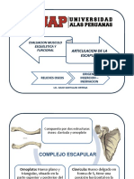 VIII Clase de Procedimintos  de Evaluacion 2017.pdf
