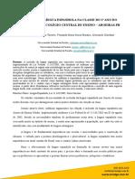 ARTIGO PARA O SINALGE.doc