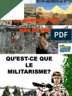 guerre_pas_un_jeu_secondaire_25_octobre_2013.ppt