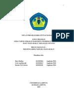 Pkm Pengabdian Gematabuh 2018 PDF