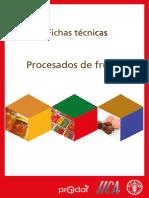 Elaboracion de Mermelada Guayaba y Naranja.pdf