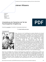 Umerziehung der Deutschen als Teil der Psychologischen Kriegführung _ Archiv des verbotenen Wissens.pdf