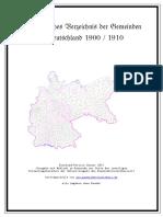 Alphabetisches Verzeichnis der Gemeinden in Deutschland 1900 w.pdf