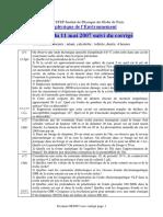GE2008exam2c