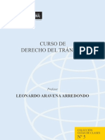 Manual de Policia Local - Leonardo Aravena.pdf