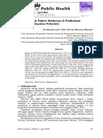 148-292-1-SM.pdf