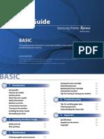 Sam456.pdf