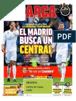 13-10 Marca True