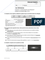dpa7_ficha_trabalho_1.pdf