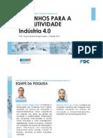 Relatorio Caminhos Produtividade.pdf