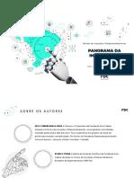 Relatorio_Panorama_Inovacao_2017_v2.pdf