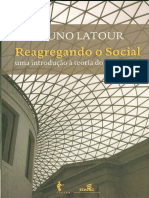 343626654-Reagregando-o-Social-Bruno-Latour-pdf.pdf