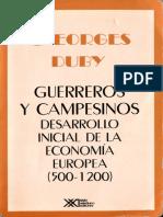 duby-georges-guerreros-y-campesinos tema 12.pdf