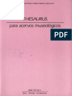THESAURUS_para_acervos_museologico_-_Serie_Tecnica_-_Vol.2.pdf