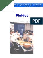 cura pelo fluido