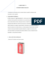 LABROTARIO-N4[1]