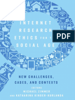 Zimmer&Kinder_internet research ethics for the social age.pdf